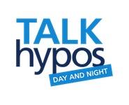 Talk Hypos